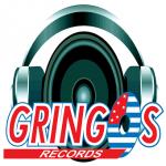 logo gringos records parceiros portal fama
