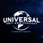 logo universal pictures parceiros portal fama