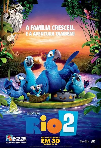 Rio-2-poster-nacional 1