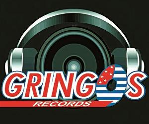Gringos 300×250