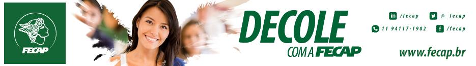 FECAP 935×130 banner