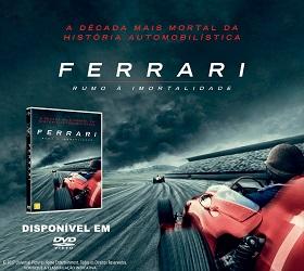Ferrari 300×250 ficar até 14 de Dezembro