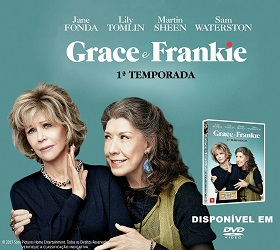 Grace e Frankie 300×250 ficar até 14 de Dezembro