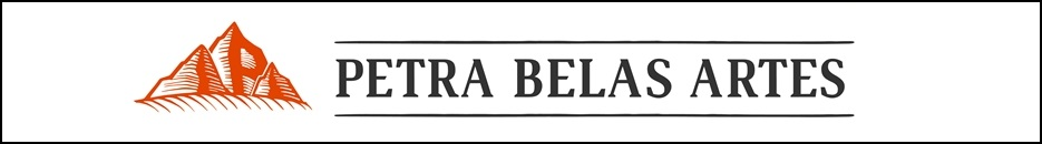 Banner 1 central Petra SET 2021