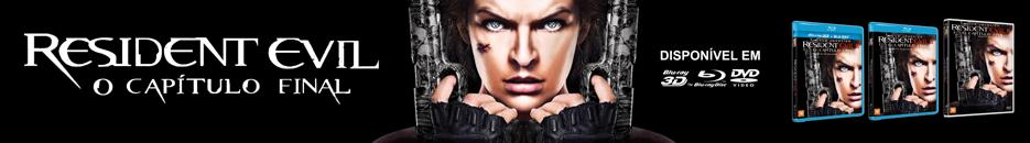 Resident Evil 6 935×130 ficar até 10 de Junho