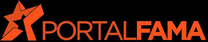 Portal Fama
