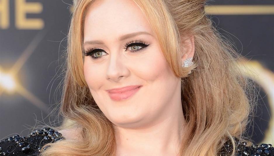 Adele-alben Zum Download
